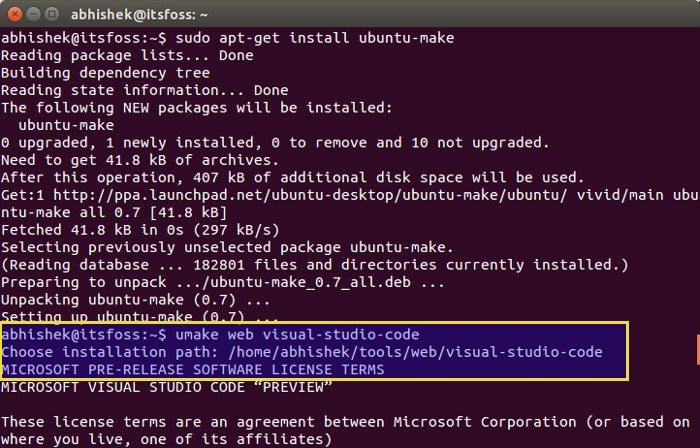 ubuntu_visual_studio_code01