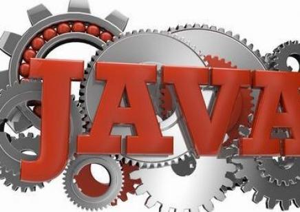 18.次时代Java编程(一):Java里的协程