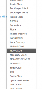 A3_host_add_service_select_mongodb