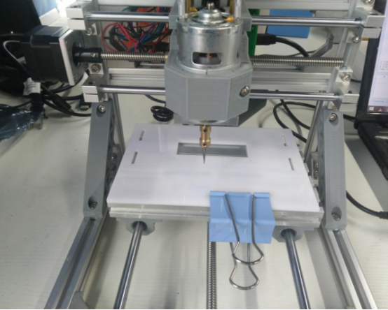 How to use mini CNC-7.png