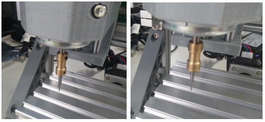 How to use mini CNC-11.png