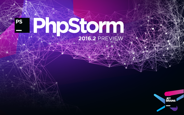 PhpStorm_splash20162preview