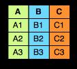 4b463c3f136464a93ad5d5e023f7a53b