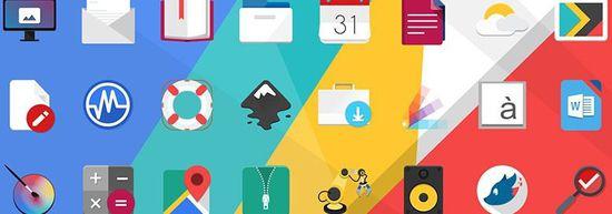 15-things-to-do-after-installing-ubuntu-