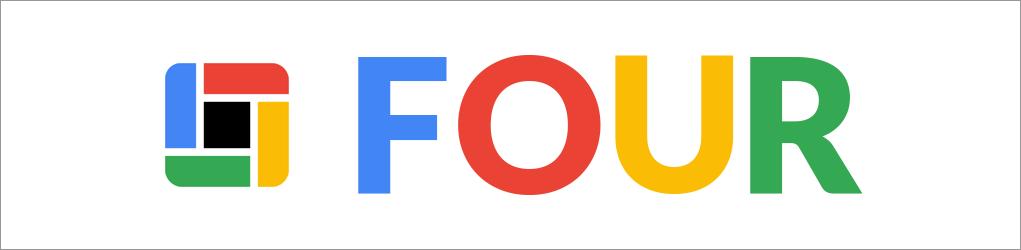任务记录应用 FOUR (Objective-C Version)