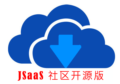 jsaas-cloud-community