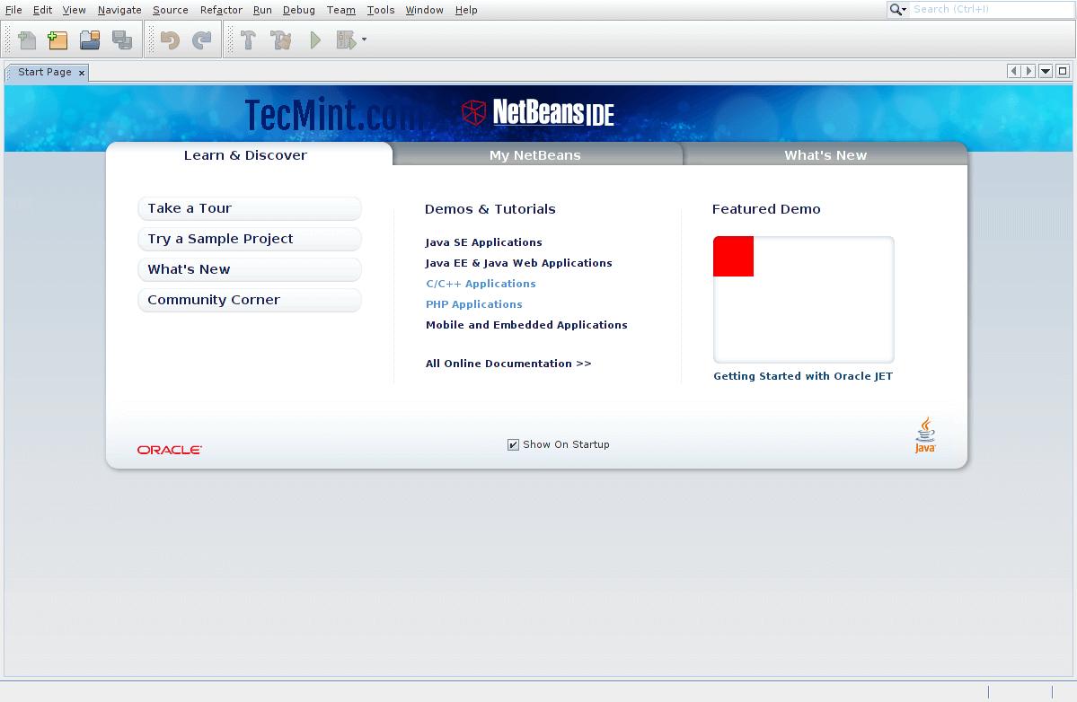 9159.com 12