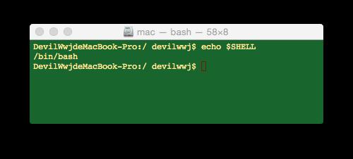 Mac OS X 下搭建 Java 开发环境图解