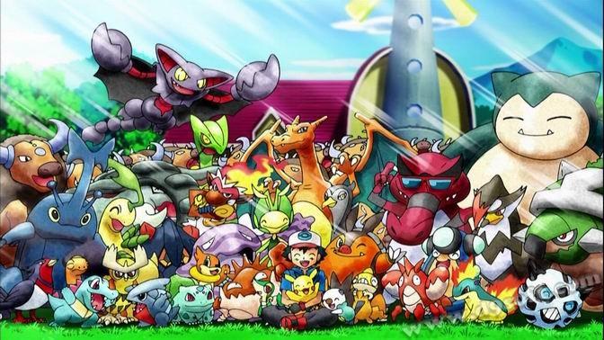 """探讨热门手游""""口袋妖怪(Pokemon Go)""""抛出的安全问题"""