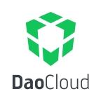 使用DaoCloud部署Django项目