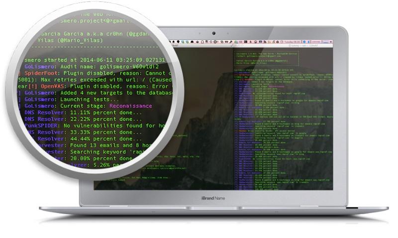 排名前十的开源安全项目排名前十的开源安全项目