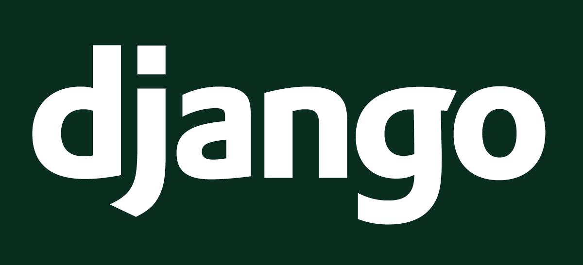 django admin应用开发(2) 之 查看、过滤、搜索...