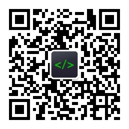 公众号huangxiujie85