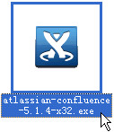 Confluence_Install-1