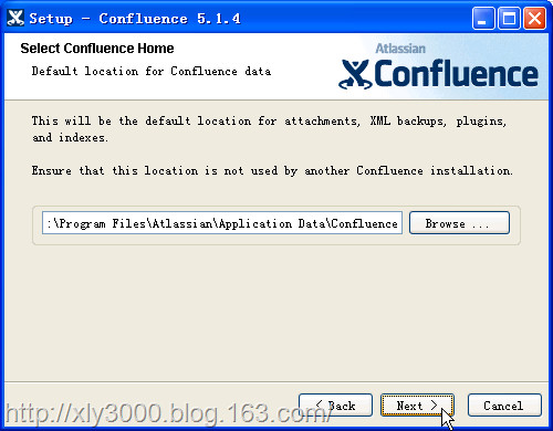 Confluence_Install-6