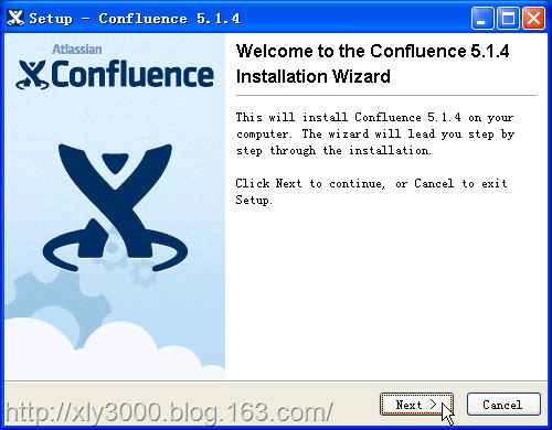 Confluence_Install-3