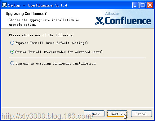 Confluence_Install-4