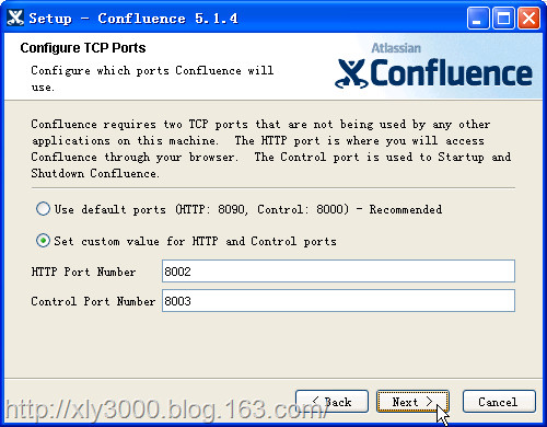 Confluence_Install-8