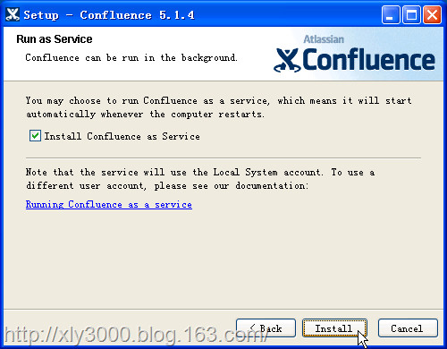 Confluence_Install-9