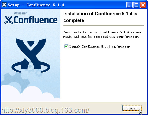 Confluence_Install-11