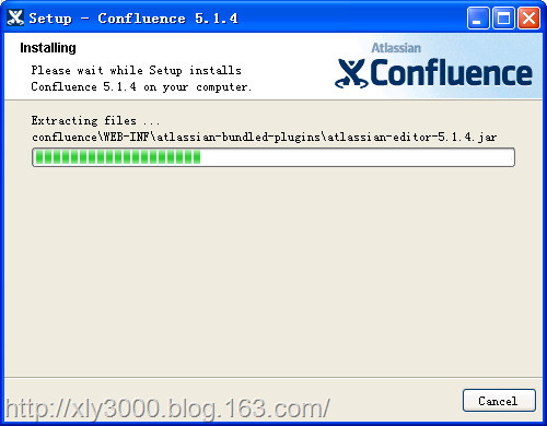Confluence_Install-10