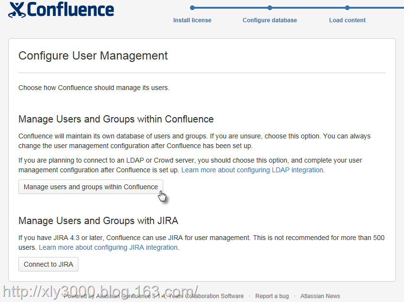 Confluence_User Management-1