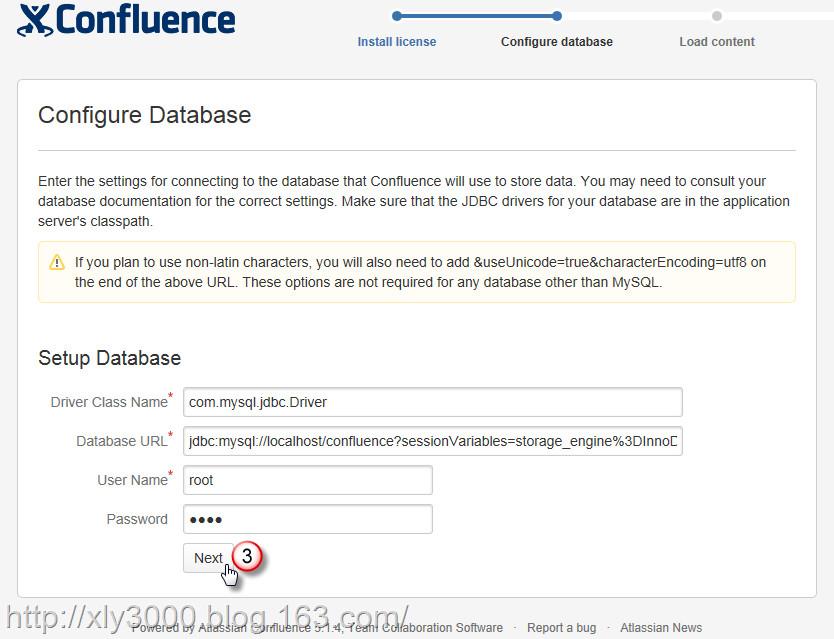 Confluence_Configure-3