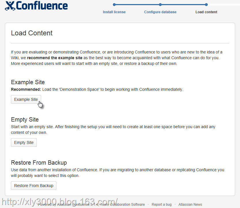 Confluence_Content
