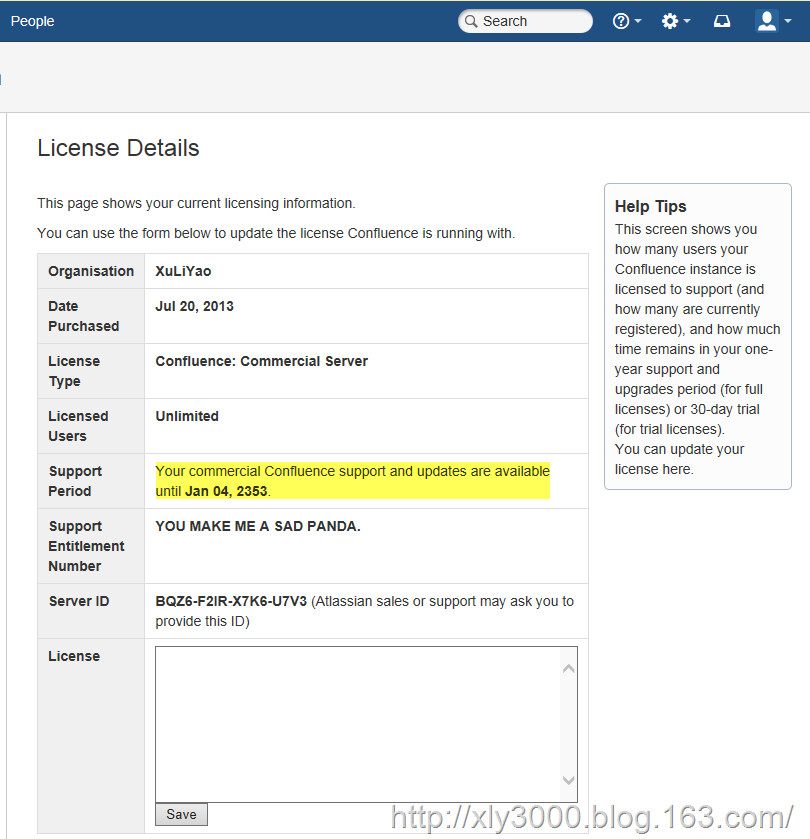 Confluence_License-3