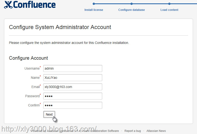 Confluence_User Management-2