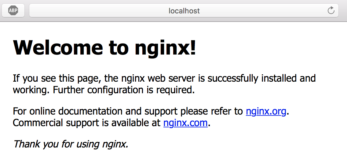welcome_to_nginx