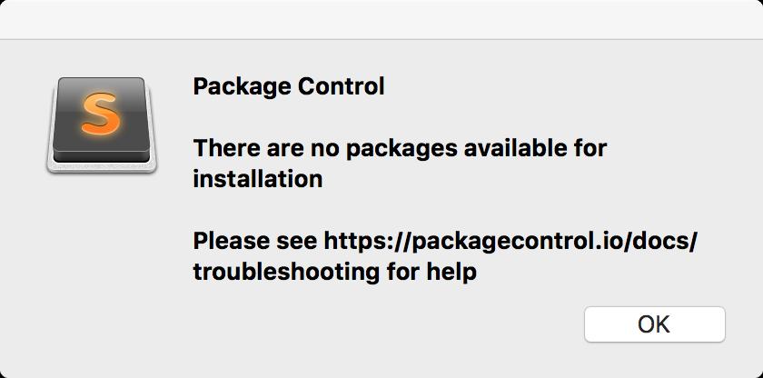 packagecontrol-error