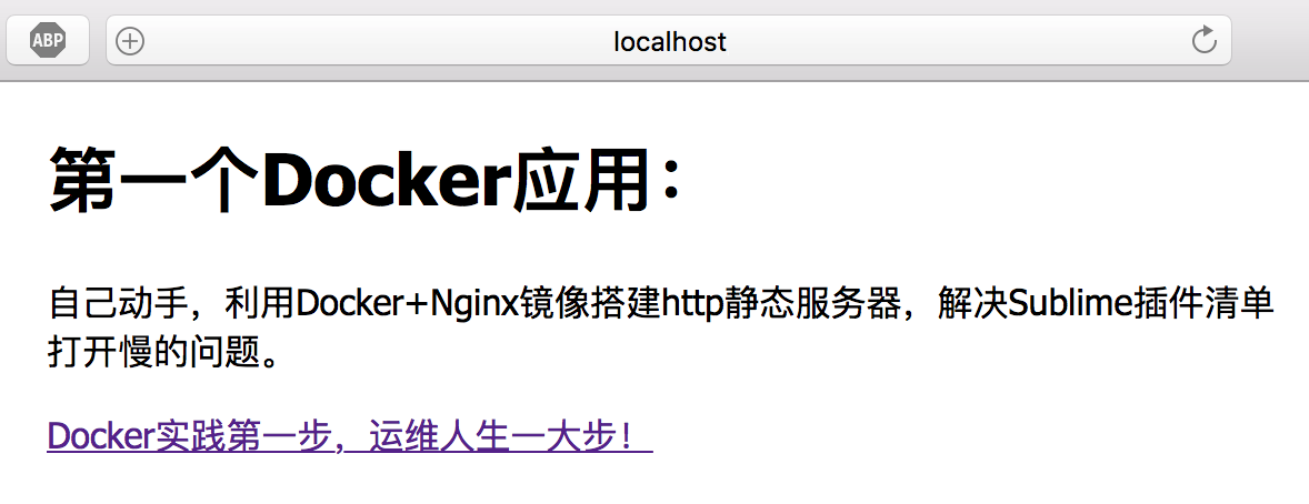 welcome_to_docker