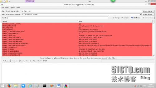 wKioL1goMsDytkyHAAEQMrFiYH8053.png-wh_50