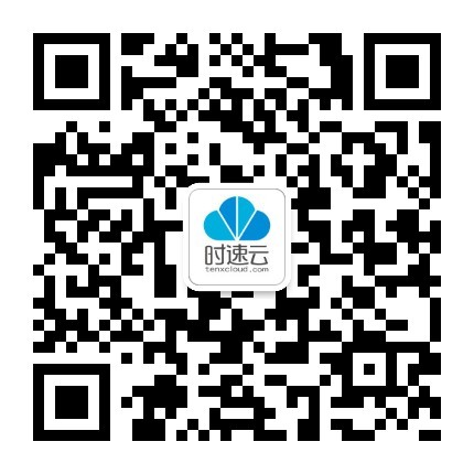 qrcode_for_gh_e6bc8f4082d2_430-2