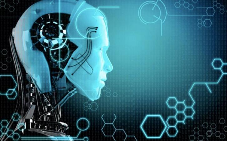 AlphaGo代码开源了,很快你也可以挑战它了2
