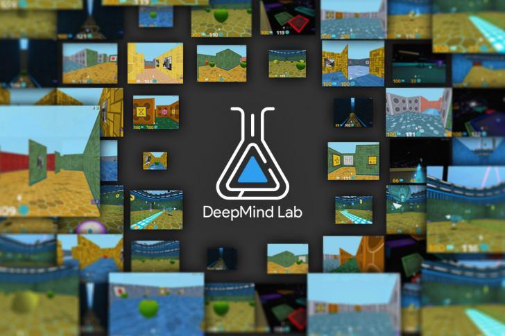 AlphaGo代码开源了,很快你也可以挑战它了0