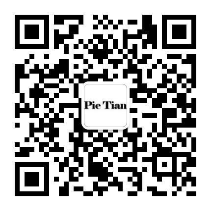30164241_Xsq4.jpg