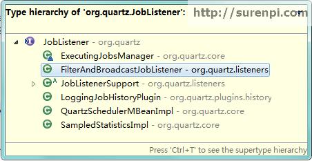 jobListener_class_tree