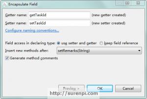 encapsulate_field