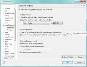 eclipse_plugin_auto_update