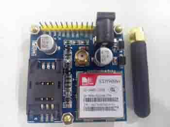 SIM900A-small