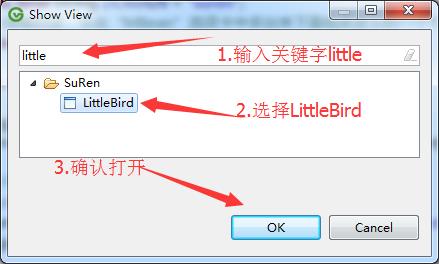 little-bird-3