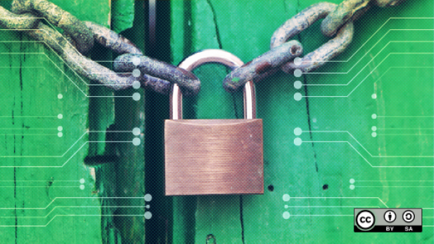 secure your systems