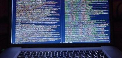 经验丰富的开发人员为何会写出恐怖至极的代码