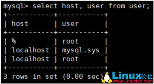 CentOS 7下yum成功安装 MySQL 5.7