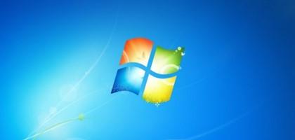 微软:Windows 7寿命仅剩3年 企业应尽早升级