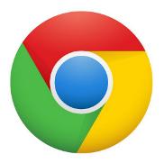 Install Google Chrome on Fedora 25/24, CentOS...