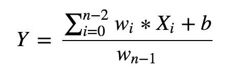 超折面的超折线在Z=0超平面上的位置-高维空间