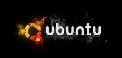 经多次延期后,Ubuntu 16.04.2 终于发布